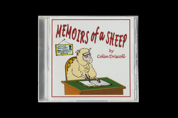 memoirs-of-sheep